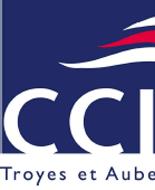 Logo de             la CCI